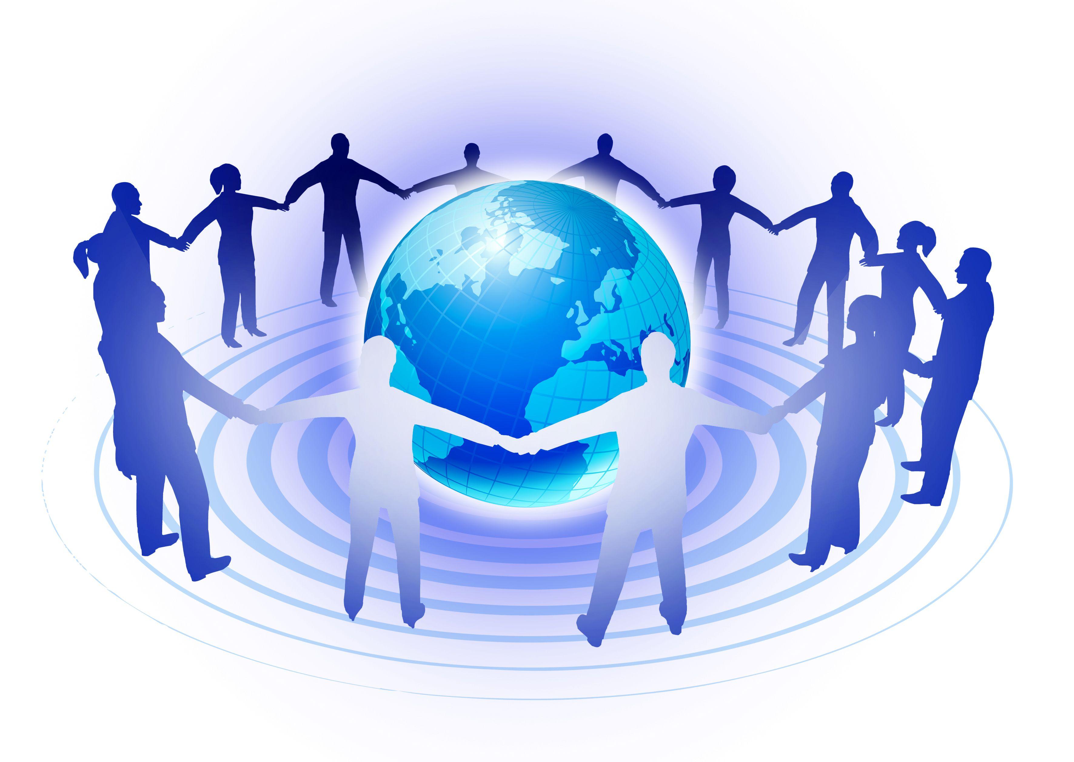 Redes sociales: ¿Debe permitirse su uso entre los empleados de una empresa?