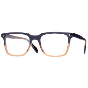 Oliver Peoples x Nom De Guerre Oakley Sunglasses, Clubmaster Sunglasses,  Sports Sunglasses, Sunglasses aae4acff1b