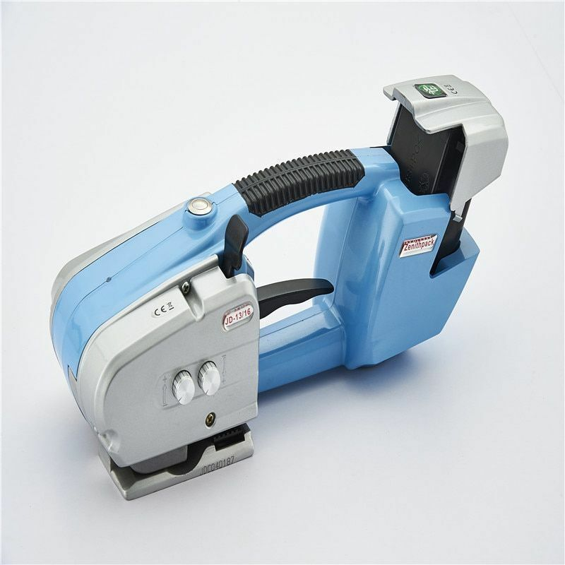 Ebay Sponsored Rechargeable Electric Packing Packer Machine Tool Plastic Steel Belt Portable With Images Machine Tools Steel Ebay
