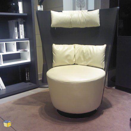 Crazy Chairs City W Furniture In Riyadh Furniture Chair Home Decor