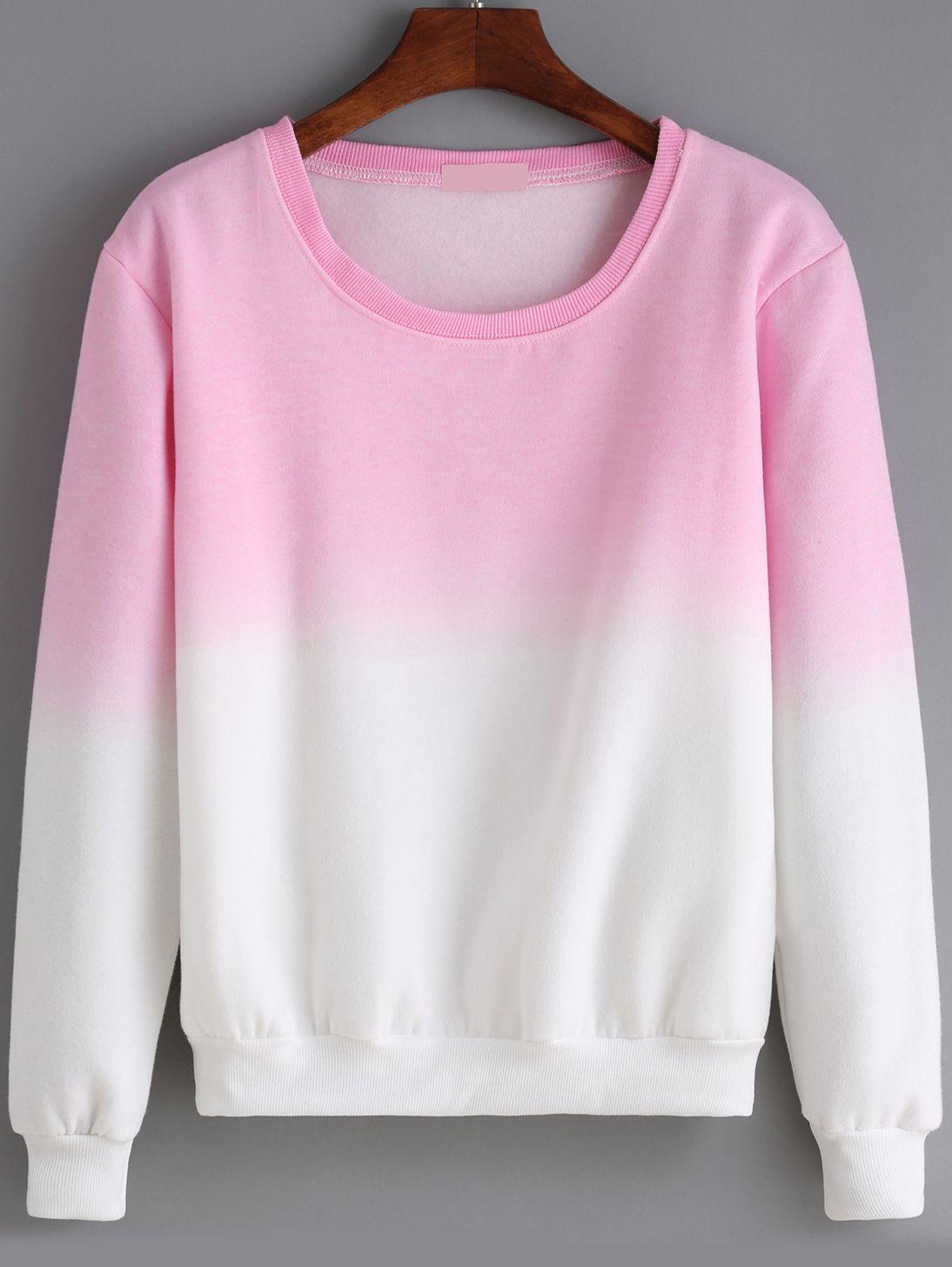 Winter pullover mujeres suéter, casual tejido de punto de