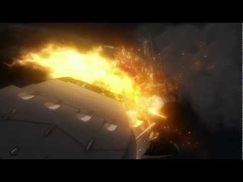 宇宙戦艦ヤマト2199 第五章 望郷の銀河間空間 Pv 戦艦 ヤマト2199 戦艦ヤマト
