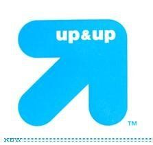 Up & Up Nicotine Patch System - 14mg Step 2 - 14 Patches . $36.99