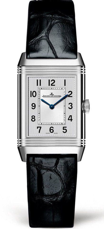 d18f34853bb  jaeger Reverso Classic Small  add-content  bezel-fixed   bracelet-strap-leather  brand-jaeger-lecoultre  case-material-steel   case-width-34-2-x-21mm ...