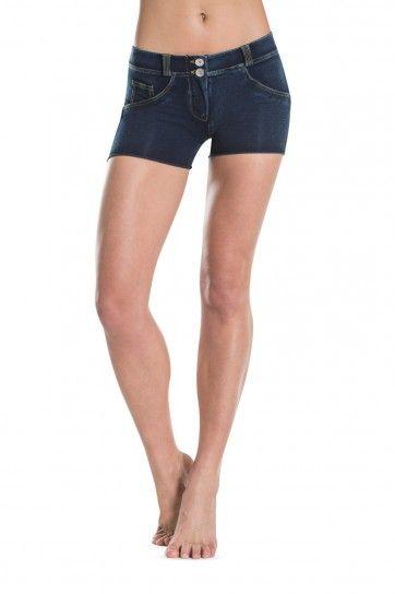 freddy jeans shorts wr up freddy wr up pinterest. Black Bedroom Furniture Sets. Home Design Ideas