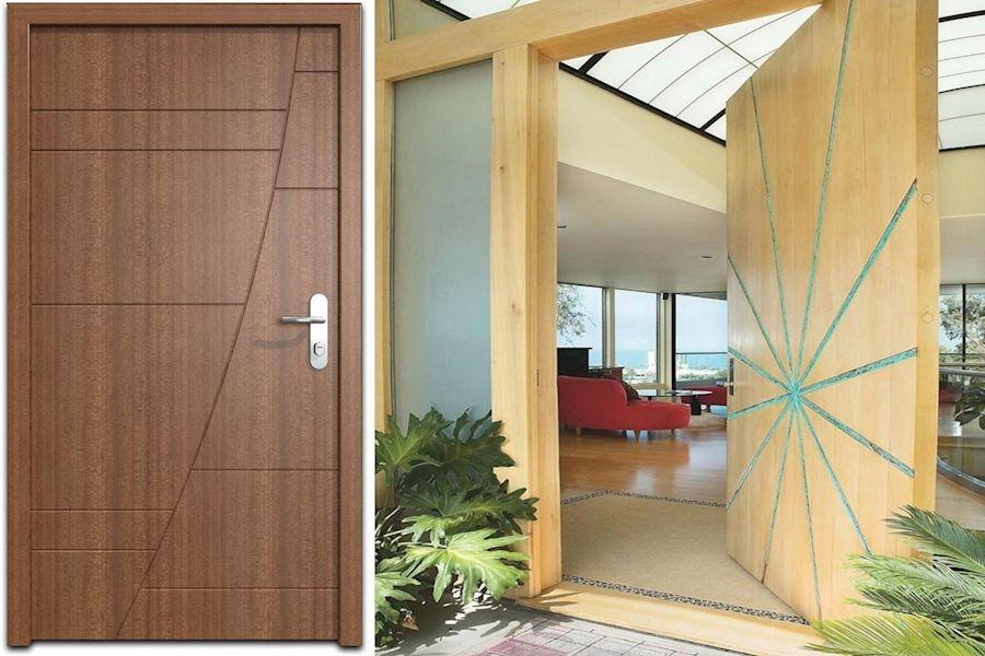 Modern Interior Doors Patio Doors 4 Foot Wide Interior Door In 2020 Mahogany Doors Interior French Closet Doors Doors Interior