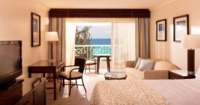 The New Couples Barbados Is Open Allinclusive Couples Swept Away Resort All Inclusive Honeymoon