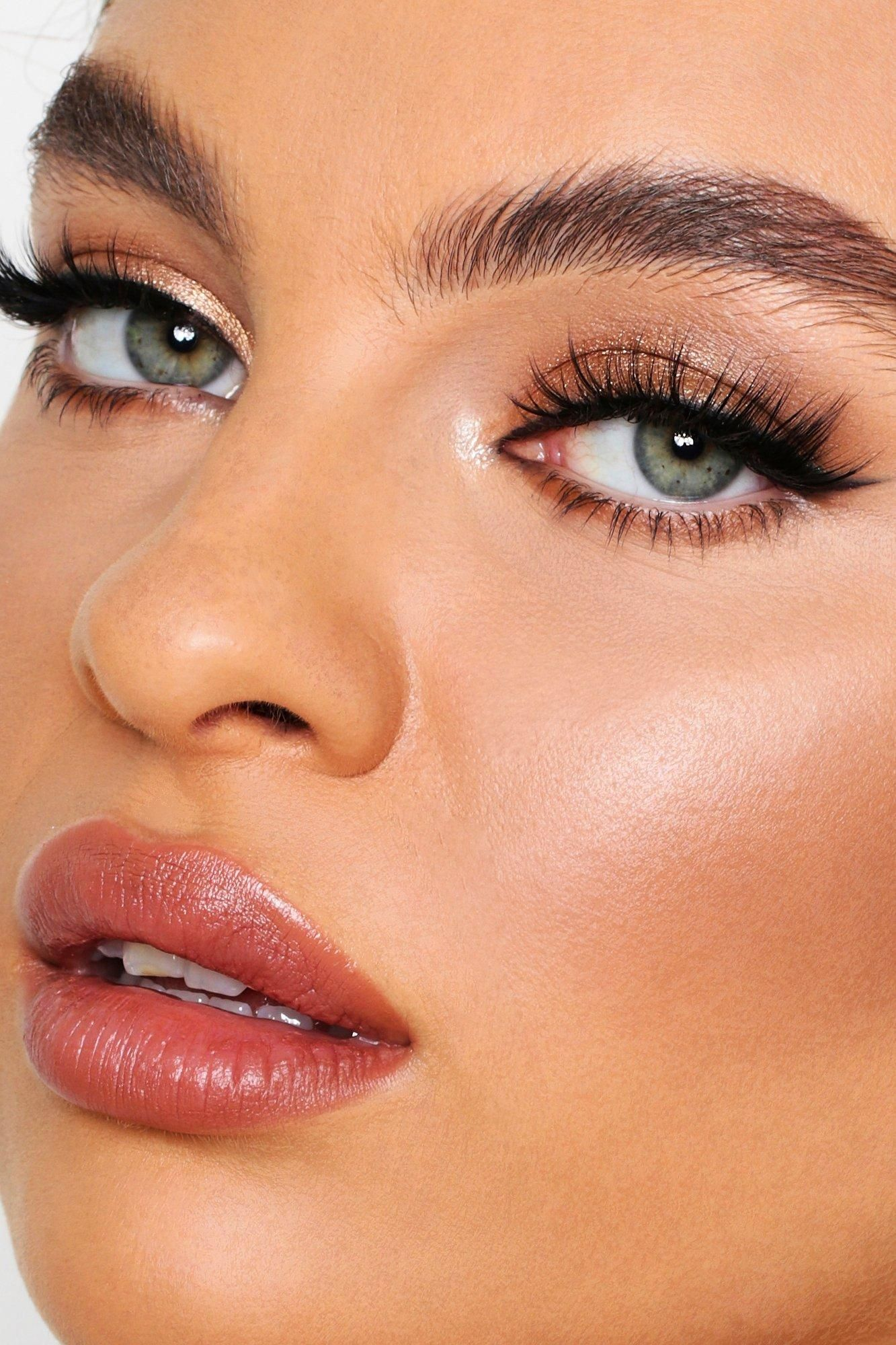 Prima Lash Dainty Soft Touch #D11 | boohoo
