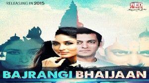 Bajrangi Bhaijaan Bollywood Hindi Upcoming Indian Action Drama Movie in this year 2015. Bajrangi Bhaijaan Movie Director Name is an Kabir Khan, Writer Names is Kabir Khan, Vijayendra Prasad, Parveez Sheikh, Asad Hussain & Kausar Munir And...