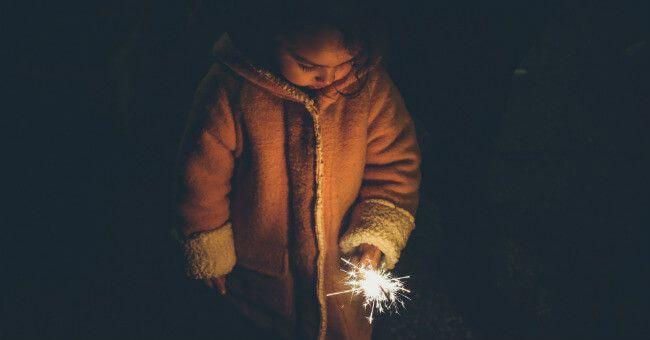 46++ Silvester mit kindern 2016 2021 ideen