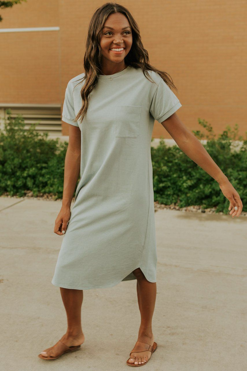 Pin On Dress Shop Dresses [ 1280 x 854 Pixel ]
