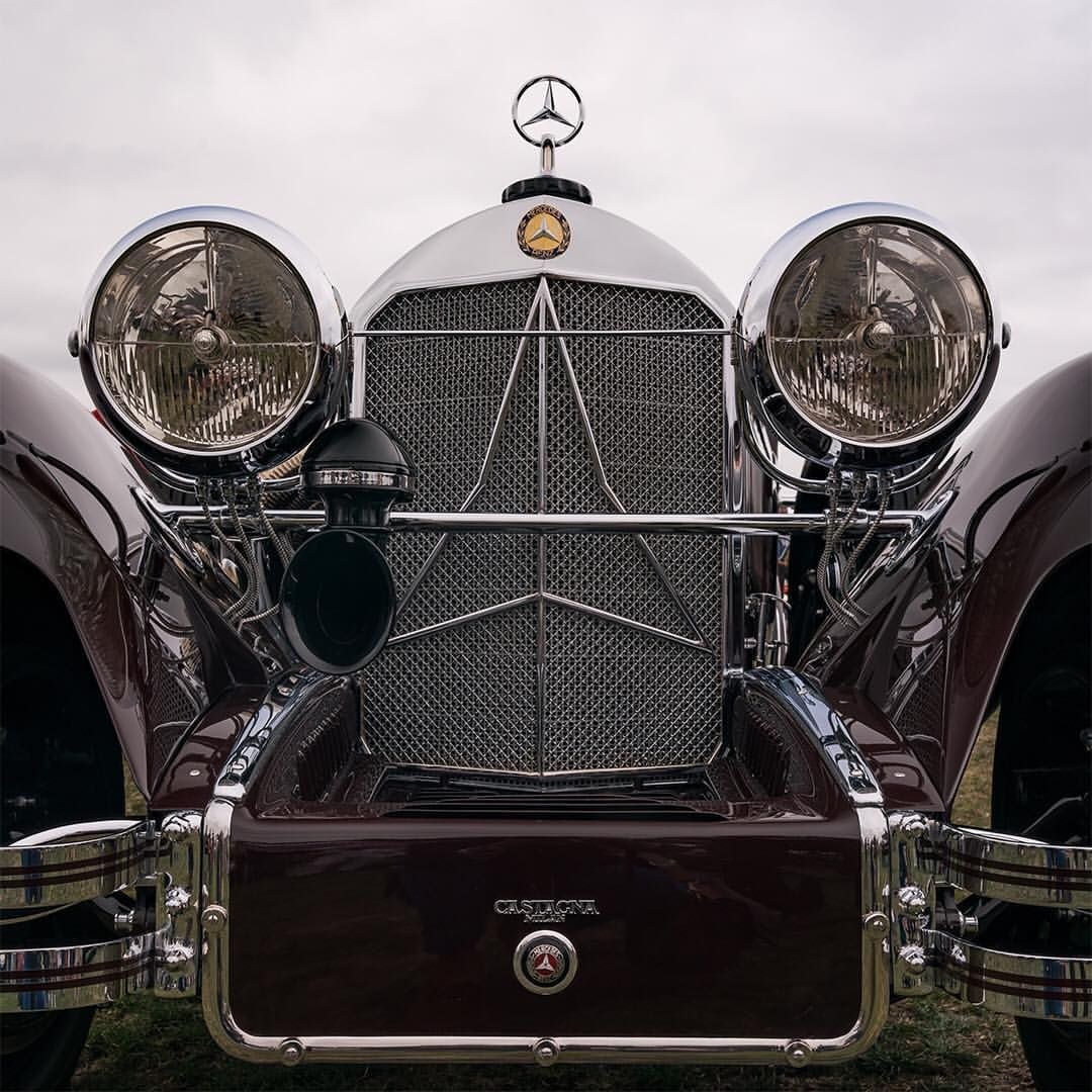 9,662 Likes, 28 Comments - Mercedes-Benz USA (@mbusa) on Instagram ...