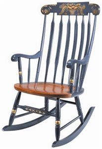 Arrowback Rocker Rockers Benches Stools 4640 Rocking Chair Wood Rocking Chair Rocker Chairs