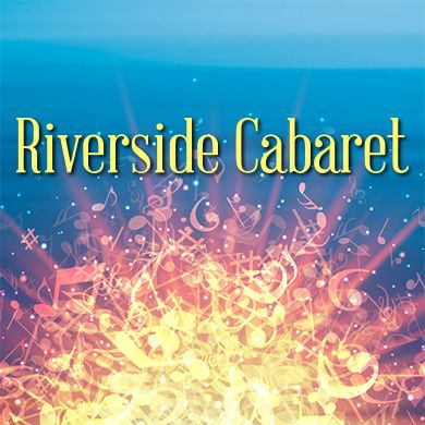 Little River Casino Resort 2017  Listen to softer live music, have a drink, and relax in an outdoor setting.    Every Friday* in July and August from 6pm - 10pm in the Courtyard. #BIGFun