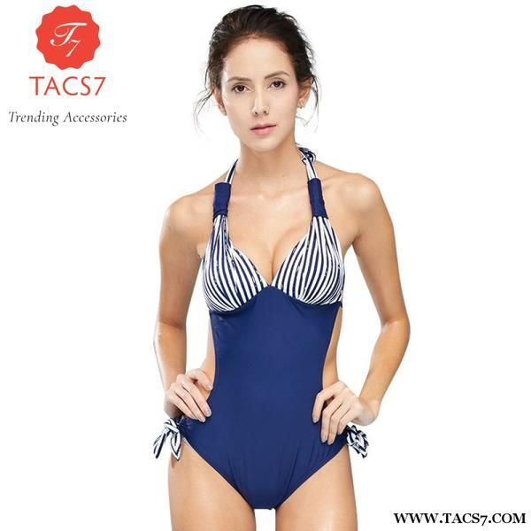 062019a5247 Women Swimwear Swimsuit Push Up Plus Size Female Swimsuits One Piece  Bathing Suit For Trending Accessories