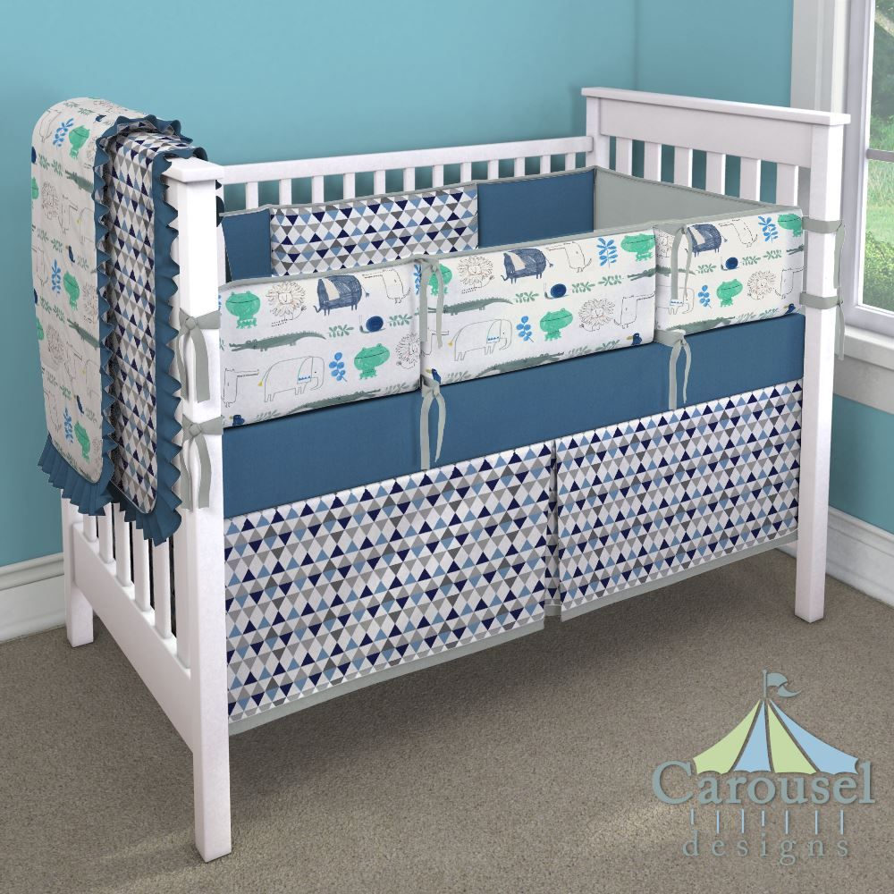 princess ba house bedding design pc girl shipping bed bananafish nursery set luxurious sets beauteous x your ideas tempting baby little especial migi rc free own crib