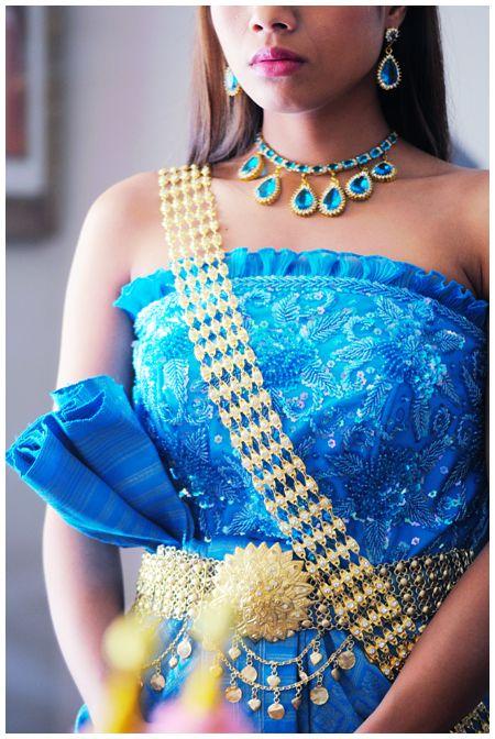 Khmer dresses on pinterest 34 pins