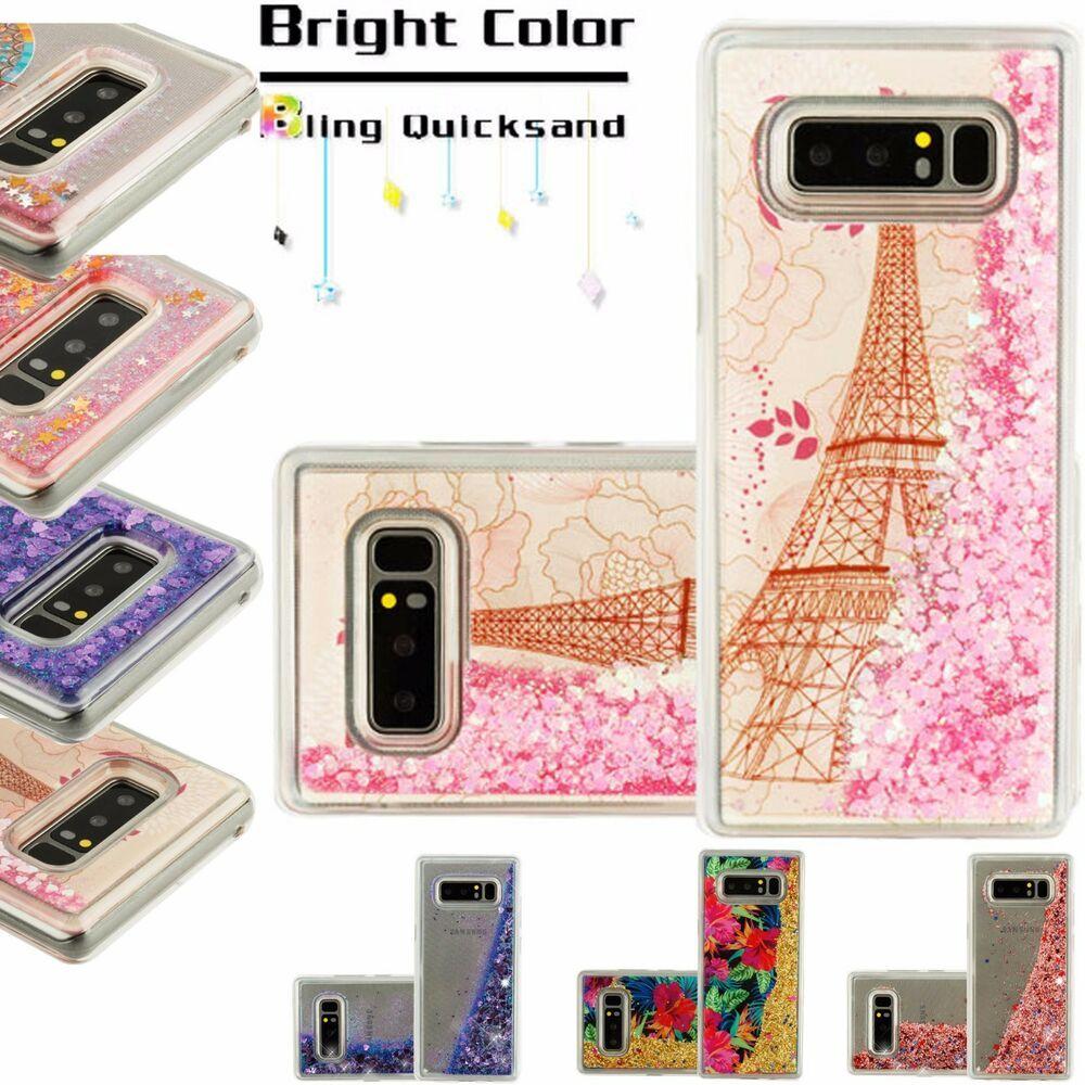 For samsung galaxy s10eplus phone case cover liquid
