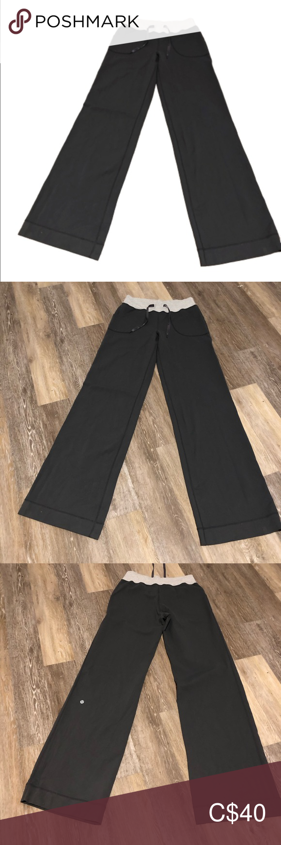 26+ Womens pants with 36 inseam ideas