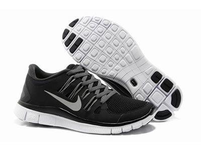nike air max nuovi modelli, Scarpe Nike Running Free 5.0