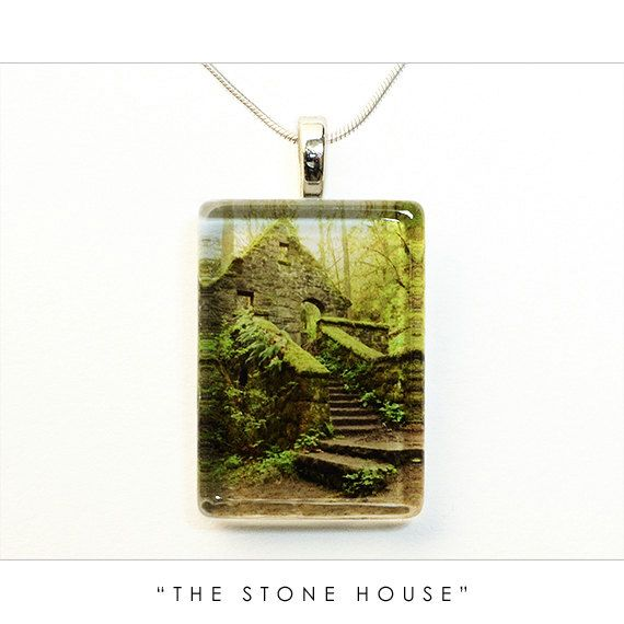 photograph to retailers stand for how with blog jewelry a photography guide necklace