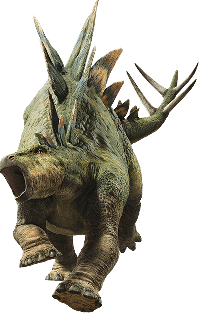 Jurassic World Fallen Kingdom Stegosaurus By Sonichedgehog2 Dinosaur Images Jurassic World Dinosaur Toys Jurassic World Dinosaurs