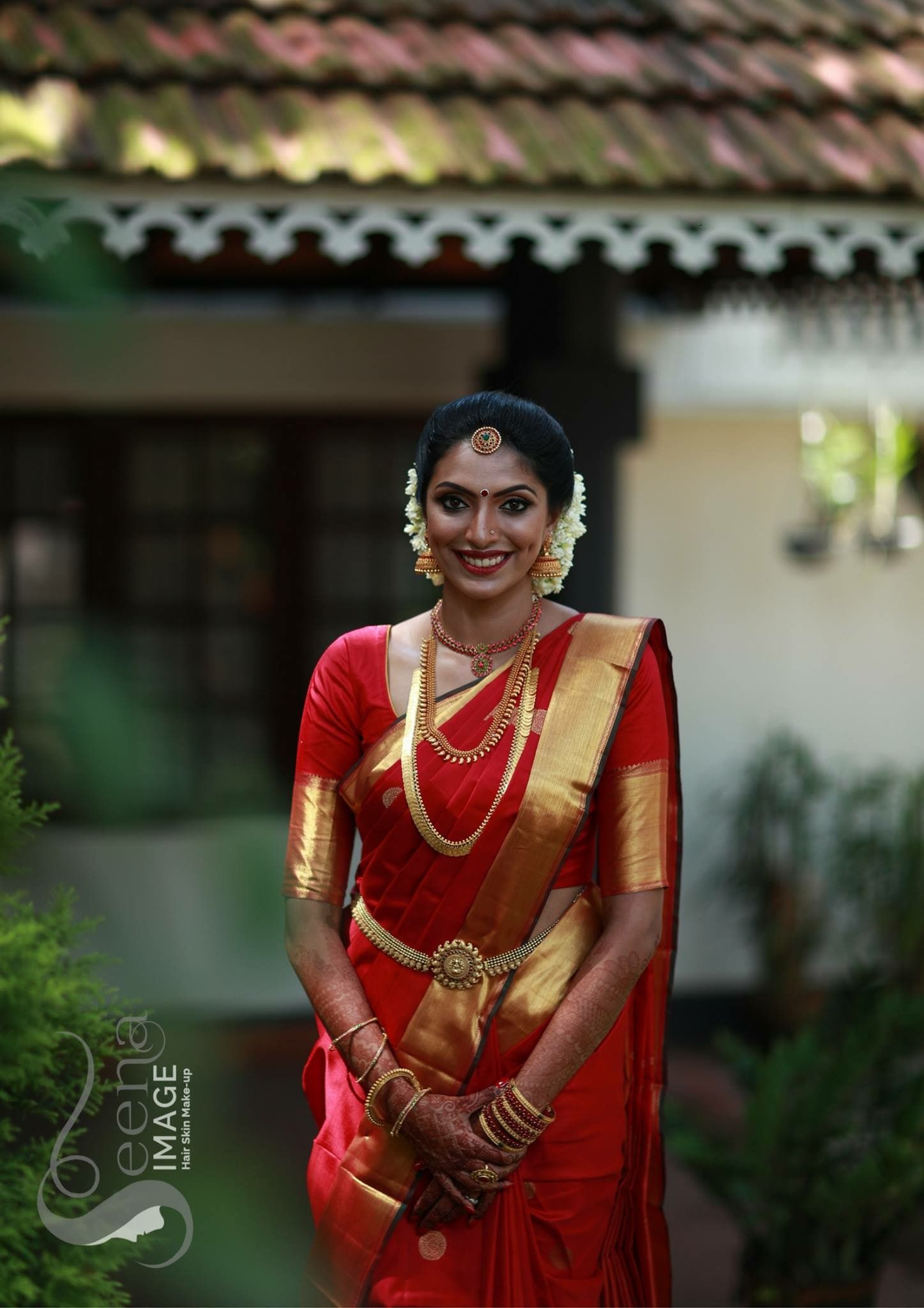 Saree jewellery images pin by rathna on getting hitched  pinterest  saree wedding indian