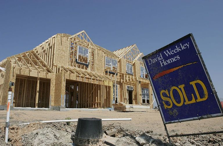 FAQs About Security Deposits in Texas Sale house, Being