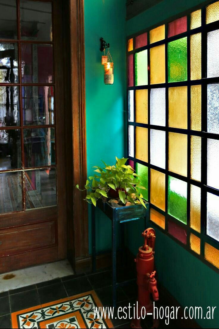 Pin de alicia vogt en galerias | Pinterest | Ventana, Ventanas de ...