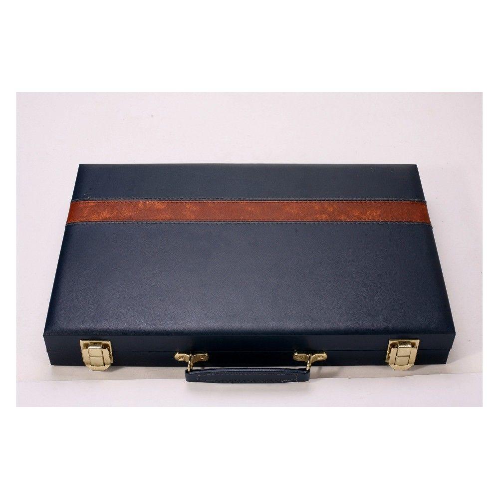 Target Backgammon