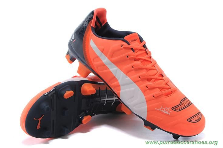 chaussures puma evospeed 1.3 xr fg