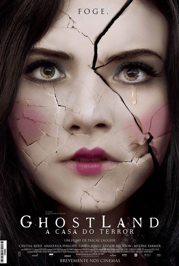 Ghostland A Casa Do Terror Filme Online Ghostland A Casa Do Terror Filme Online Portugues Gho Full Movies Online Free Full Movies Streaming Movies Online