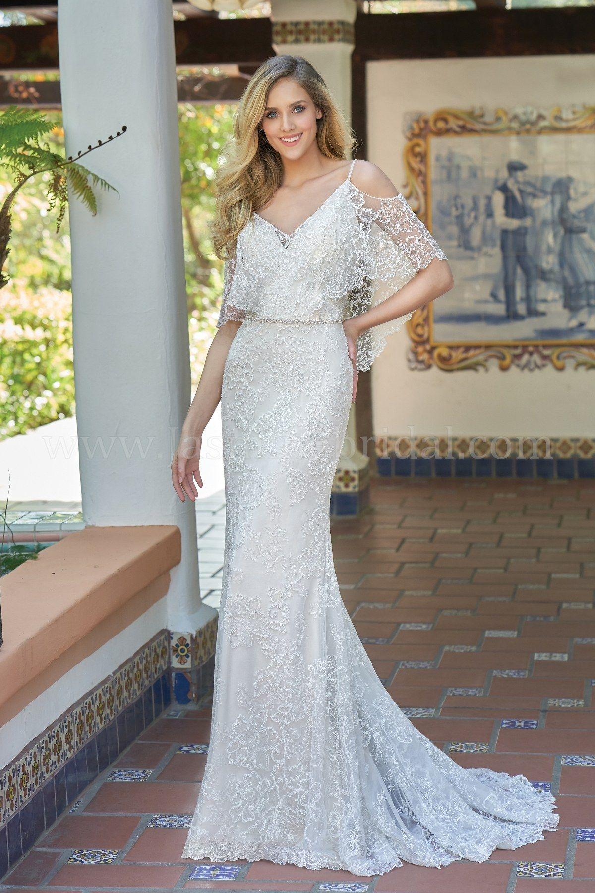 Jasmine bridal wedding dress beautiful wedding dress pretty