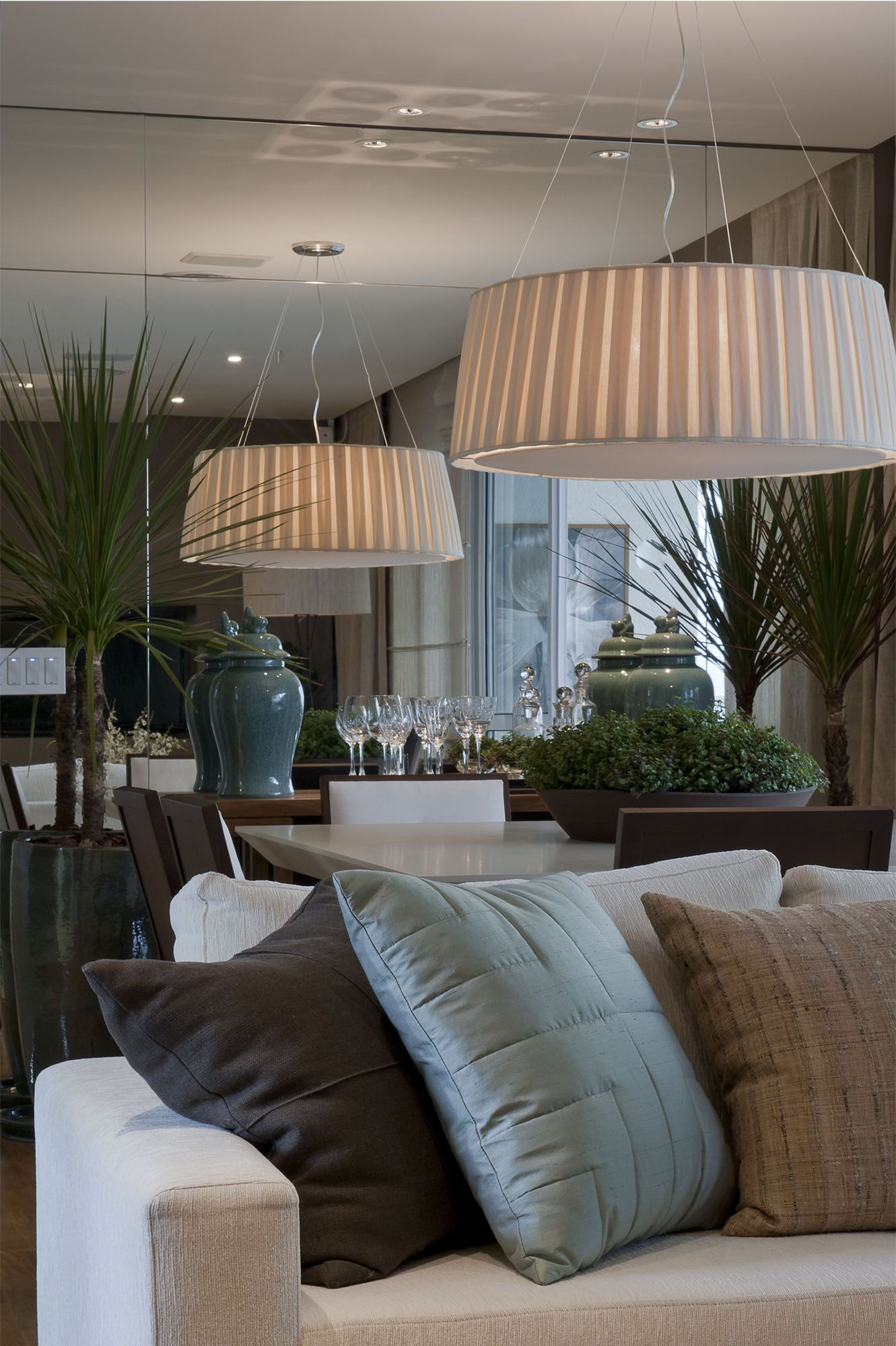 Apartamento foto inspiracjewnętrze pinterest living