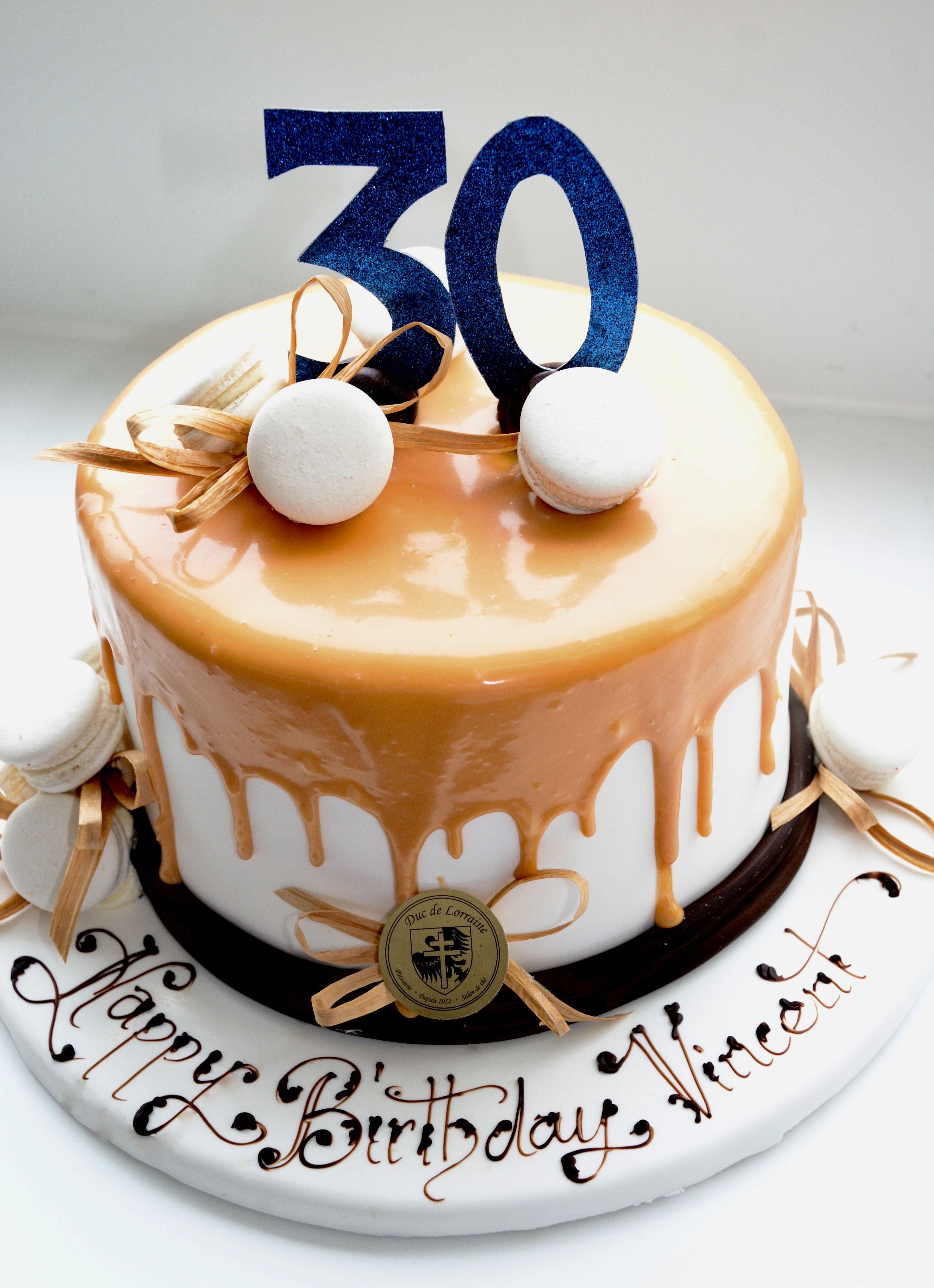 Marvelous Special Orders Custom Birthday Cakes Custom Cakes Cake Personalised Birthday Cards Veneteletsinfo