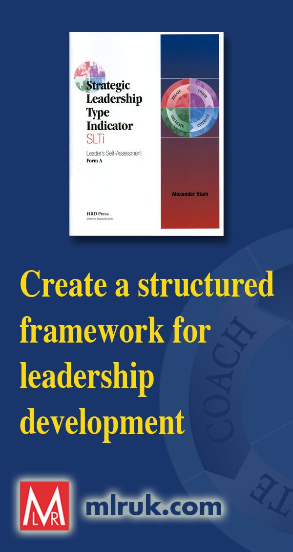 Represents A New Approach To Systematically Managing And