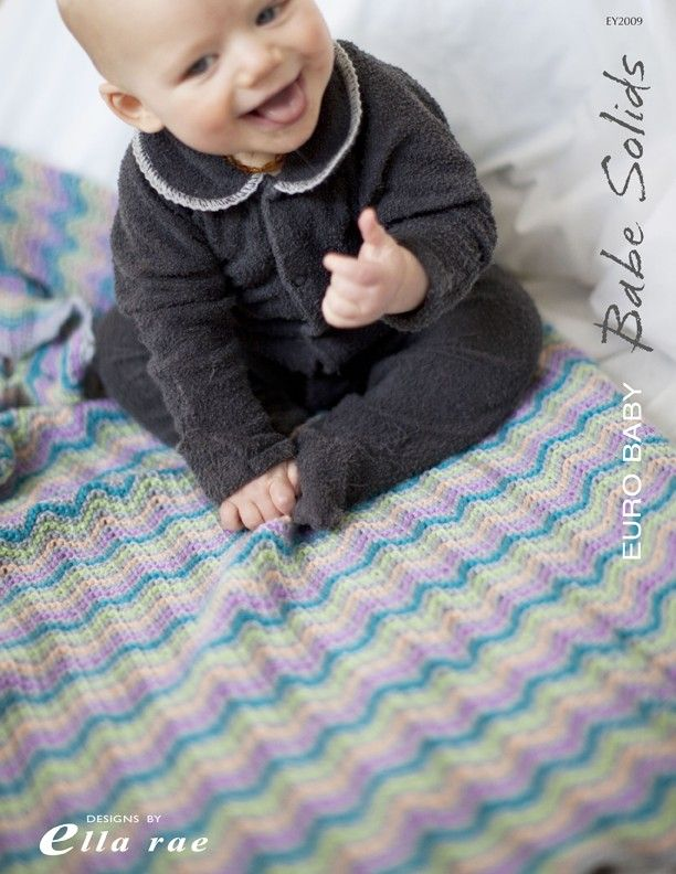 Baby Blanket Patterns | Baby knitting, Knitted baby ...