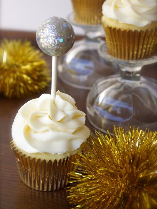 10 Easy New Years Decorating Ideas | Kids new years eve ...