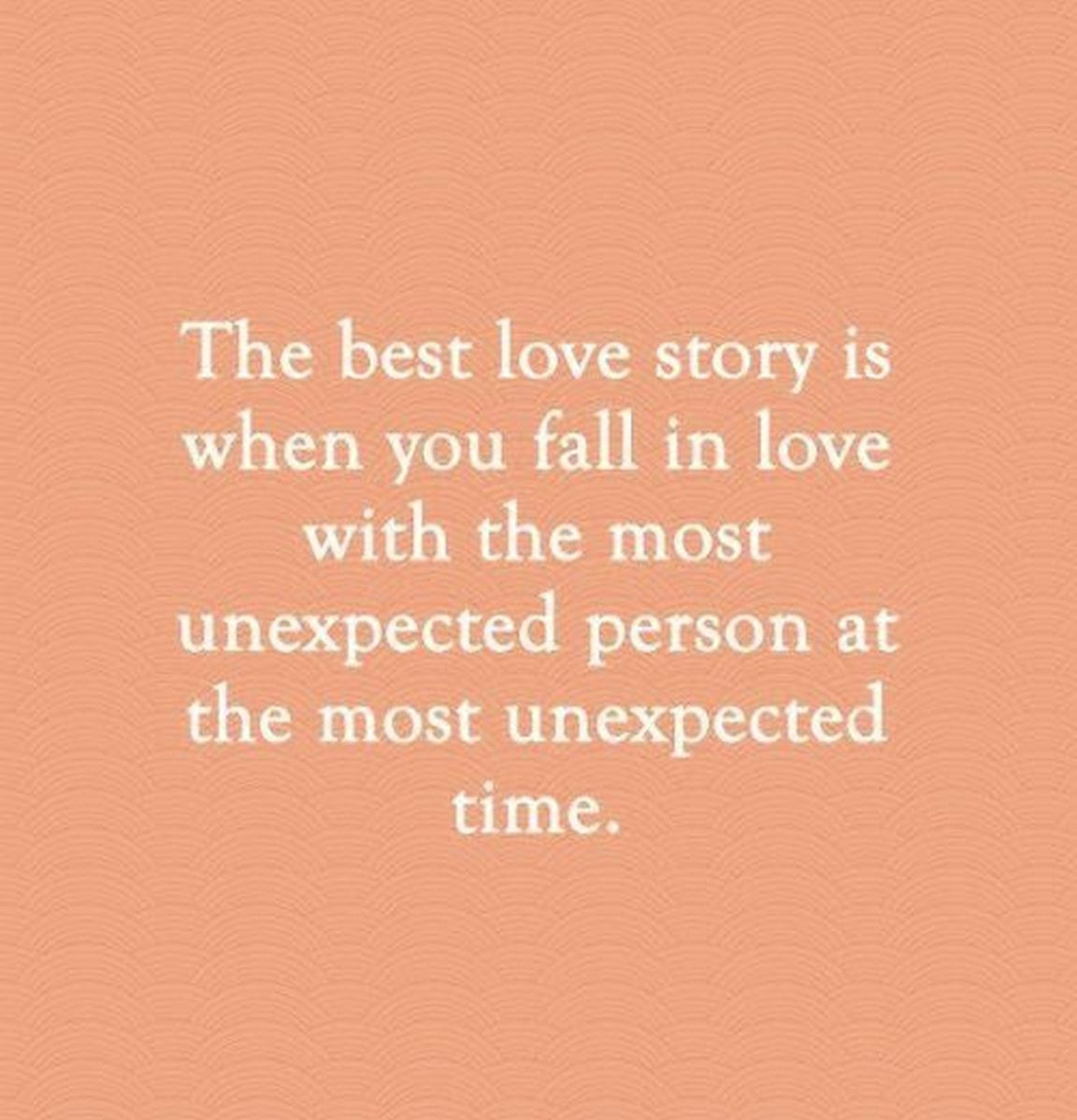 55 Romantic Quotes You'll Want to Share with the Love of Your Life