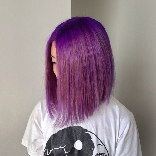 tumblr hair color - Căutare Google | Hair color | Pinterest | Lob ...