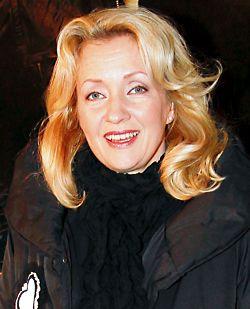 Katariina Kallio