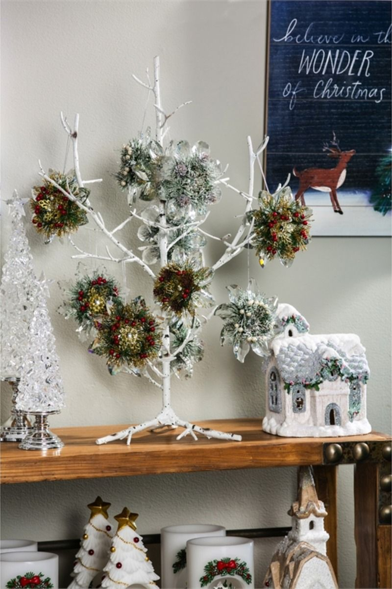 Pin by Barbara Ann Williams Rowe on Christmas ornaments in
