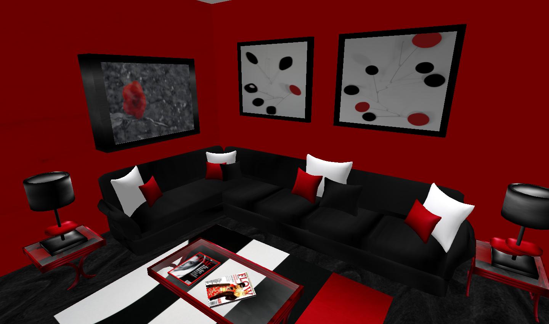 I love this living room set up | Decor Ideas | Pinterest ...