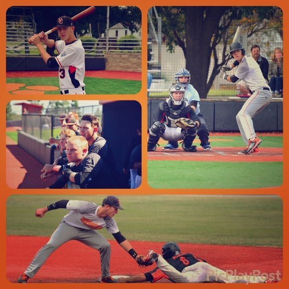 OPENING DAY ‼️❣ Today is my son's FIRST COLLEGE BASEBALL game!!! GOID LUCK PANTHERS! Other