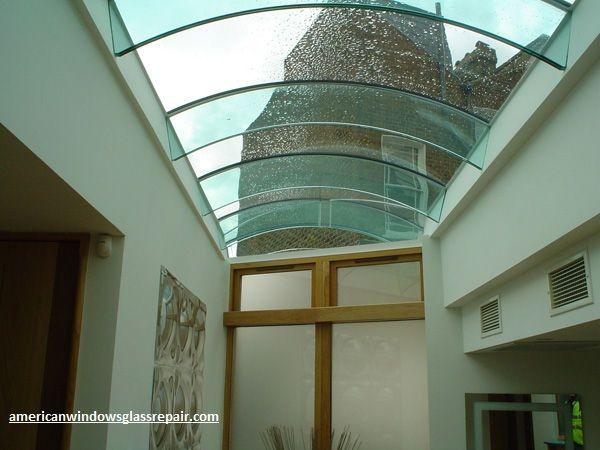 Skylight Windows Glass Repair Skylight Glass Glass Repair Skylight