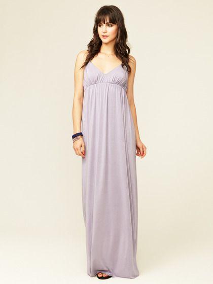 caa0e1f099 Rachel Pally Jersey Knit Day Dream Halter Maxi Dress  119 Gil