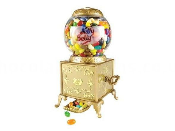 JellyBelly Automat Vintage (without jelly beans) | Dollhouse
