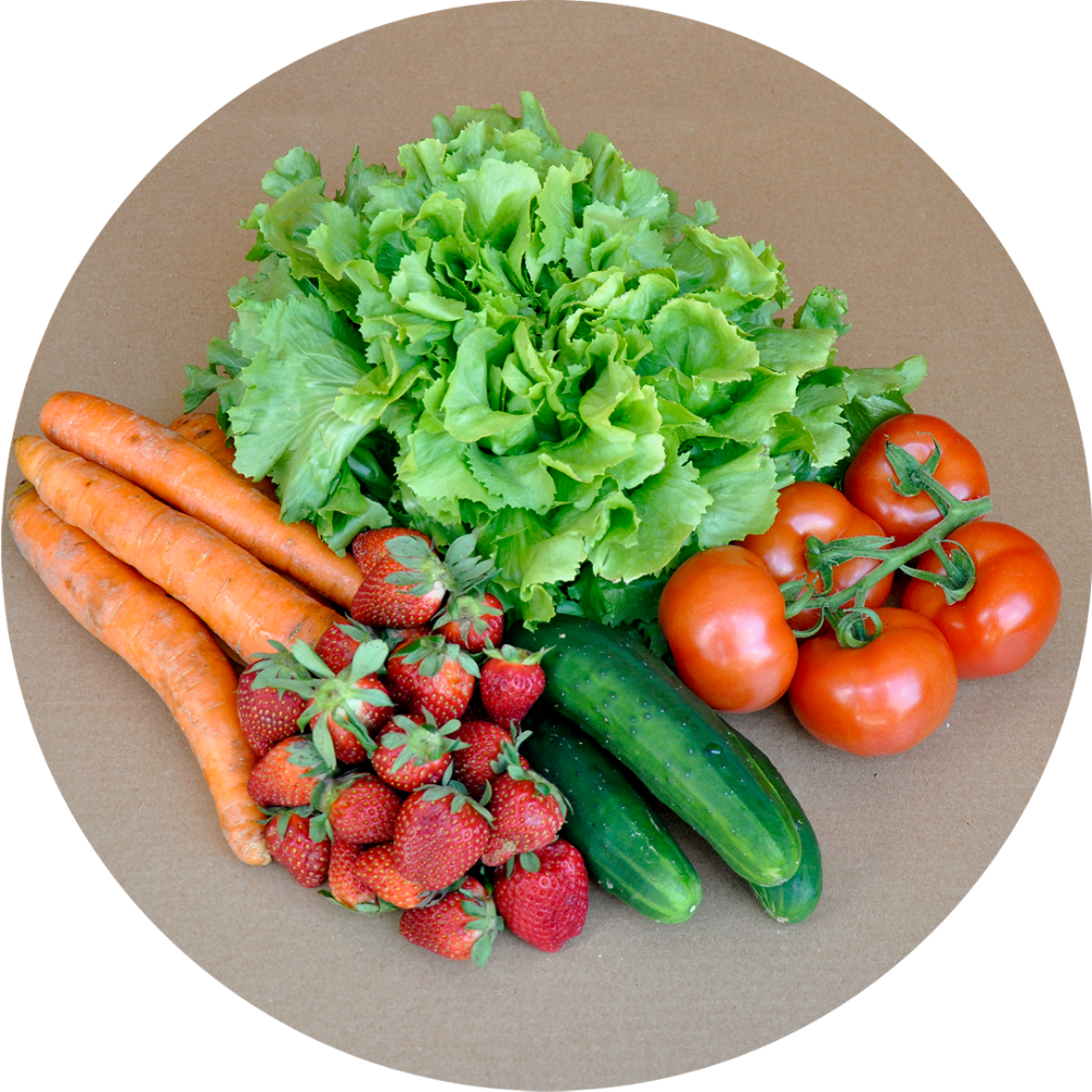Seasonal Roots Online Farmers Market Farmers Market Fruit And Vegetable Delivery Organic Food Delive Organic Recipes Vegetable Delivery Foods Delivered