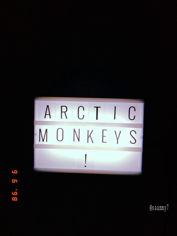 Pin De Nina Diaz En Arctic Monkeys Fondos De Pantalls Arctic Monkeys Bandas De Rock