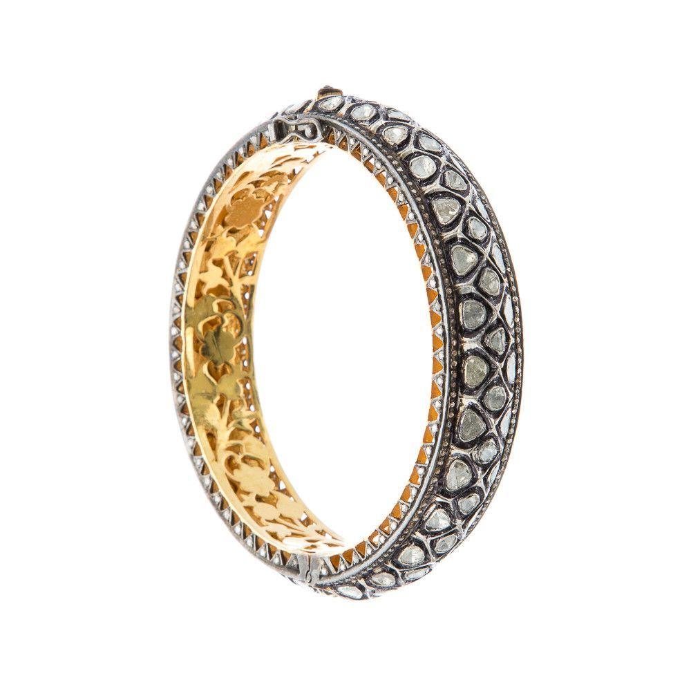 Rajni bracelet products pinterest products